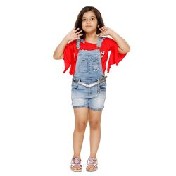 Buy Baba Suit for Girls at M Baazar