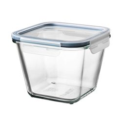 Buy Containers at M Baazar