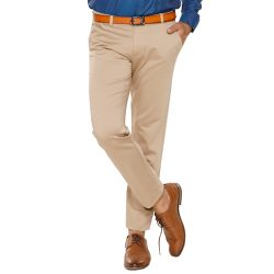 Buy High Quality Cotton Trousers at M Baazar