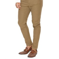 Buy Cotton Trousers for Men at M Baazar