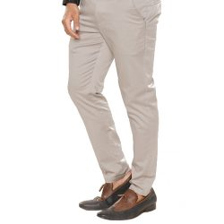 Buy Cotton-Trousers at M Baazar