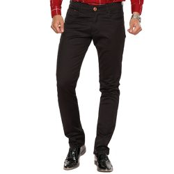 Buy Cotton Trousers at M Baazar