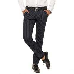 Buy Quality Cotton Trousers at M Baazar