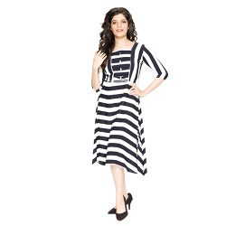 Buy Frock for Girls at M Baazar