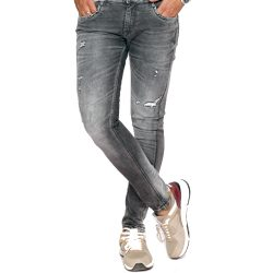 Buy High Quality Jeans for Men at M Baazar