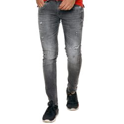 Buy Faded Jeans at M Baazar