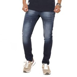 Buy Jeans for Guys at M Baazar