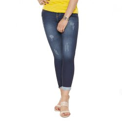 Buy Jeans for Girls at M Baazar