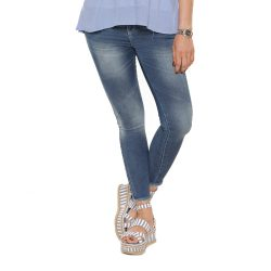 Buy Jeans for Kids at M Baazar