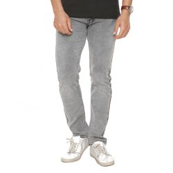 Buy Fashionable Jeans at M Baazar