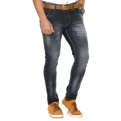 Buy Fashiobable Jeans for Men at M Baazar