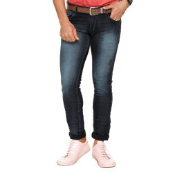 Buy Jeans for Boys at M Baazar