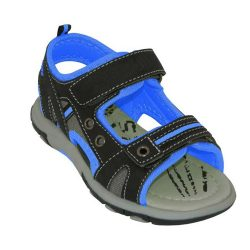 Buy High Quality Sandals for Kids at M Bazaar