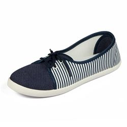 Buy Stylish Shoes for Kids at M Baazar