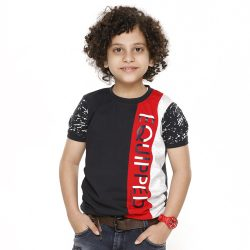 Buy T Shirts for Kids at M Baazar