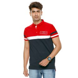 Buy Quality T Shirts for Men at M Baazar