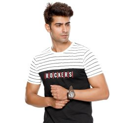 Buy Quality T Shirts for Boys at M Baazar