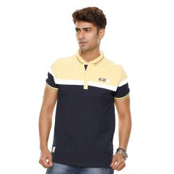 Buy Cool T Shirts for Boys at M Baazar