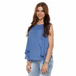 Buy Fashionable Top for Girls at M Baazar