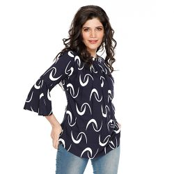 Top Collections at M Baazar