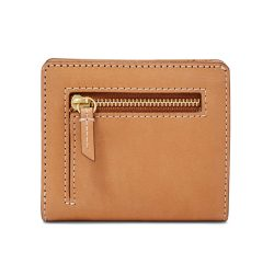 Buy Wallets for Women at M Baazar