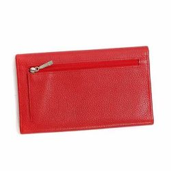 Buy Red Purse for Women at M Baazar